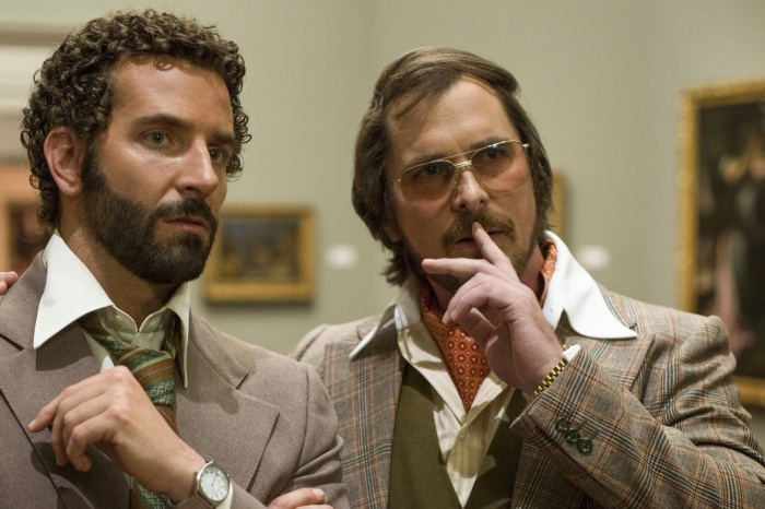 AMERICAN-HUSTLE-facebook