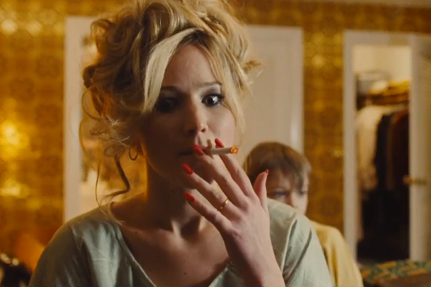 american-hustle-jennifer-lawreence