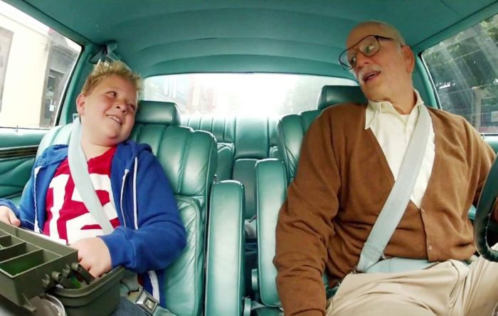 bad-grandpa-review-3